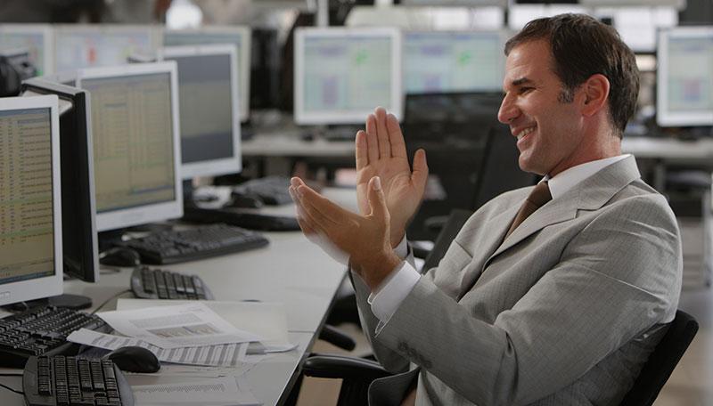căutați investitori pentru un nou proiect de internet)