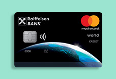 mastercard world rate fara dobanda