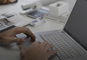 Raiffeisen online credit nevoi personale
